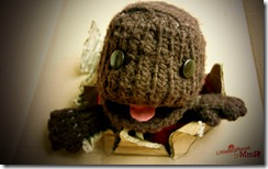 littlebigplanet-2-wallpaper-not-in-the-works-big