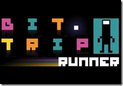 bit-trip_runner
