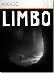LIMBO-XBLA-Box-Art