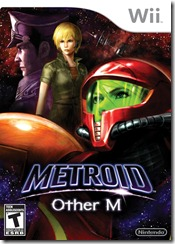 Metroid-Other-M-Box